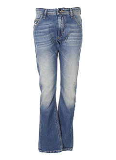 Produit-Jeans-Garçon-DIESEL