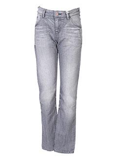 Produit-Jeans-Garçon-SCOTCH SHRUNK