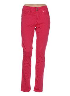 Produit-Pantalons-Femme-SALSA