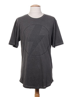 Produit-T-shirts-Homme-ONLY&SONS
