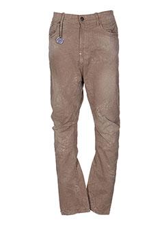 Produit-Pantalons-Homme-IMPERIAL