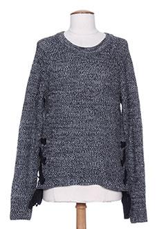 Produit-Pulls-Femme-VERO MODA