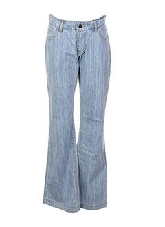 Produit-Jeans-Femme-COTE ANGLAISE