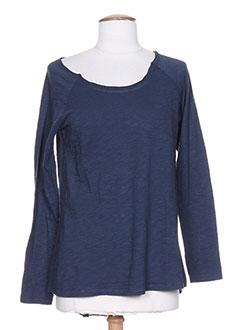 Produit-T-shirts-Femme-SOON