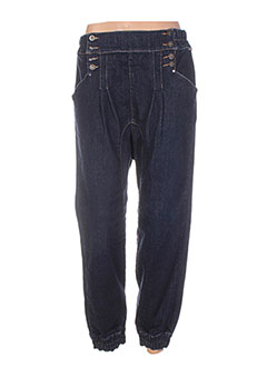 Produit-Pantalons-Femme-NIKITA