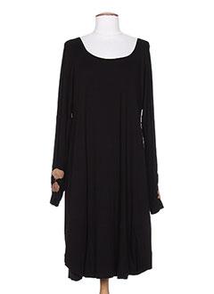 Produit-Robes-Femme-THINK CHIC