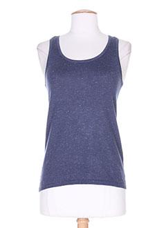 Produit-T-shirts / Tops-Femme-GOA