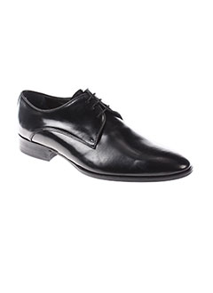 Produit-Chaussures-Homme-FLORENTINO