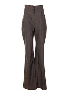 Produit-Pantalons-Femme-ZN JEANS