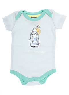 Produit-Lingerie-Enfant-MILK ON THE ROCKS