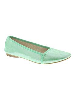 Produit-Chaussures-Femme-NIKIYA