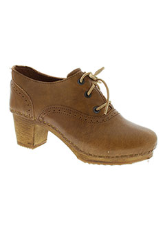 Produit-Chaussures-Femme-BOSABO