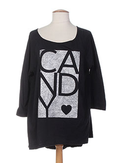 Produit-T-shirts-Femme-BSB