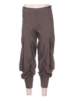 Produit-Pantalons-Femme-BAI AMOUR