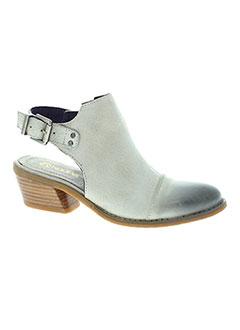 Produit-Chaussures-Femme-KDOPA
