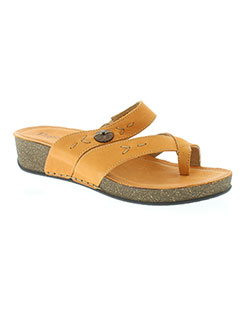 Produit-Chaussures-Femme-PAPAYA