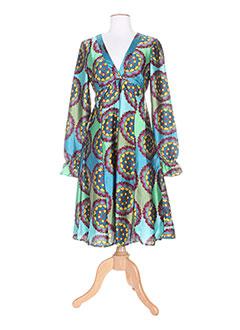 Robes DESIGUAL Femme En Soldes Pas Cher - Modz 069e48218efc