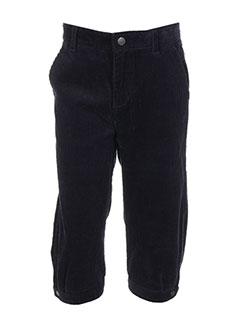 Produit-Shorts / Bermudas-Fille-CYRILLUS