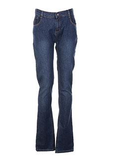Produit-Jeans-Fille-CYRILLUS