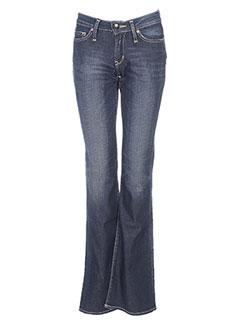 Produit-Jeans-Femme-LOIS