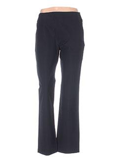 Produit-Pantalons-Femme-CACHAREL