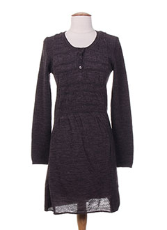 Produit-Robes-Fille-LA FEE MARABOUTEE