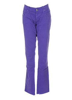 Produit-Pantalons-Fille-DIESEL