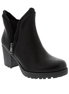 Produit-Chaussures-Femme-J&J PARIS