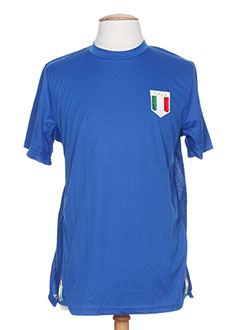 Produit-T-shirts-Homme-PLAY SCAR