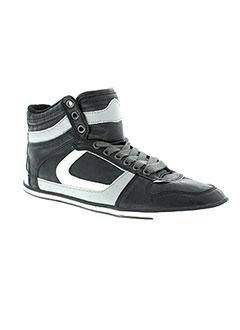 Chaussures - Bas-tops Et Baskets Mugnai xvL8h