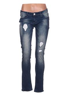 Produit-Jeans-Femme-GOLDENIM