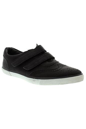 findlay baskets homme de couleur noir