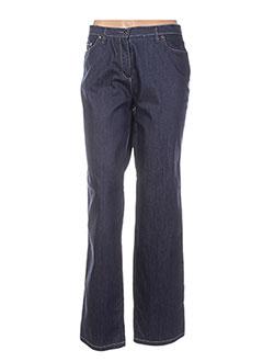 Produit-Jeans-Femme-CLAUDIA GIL
