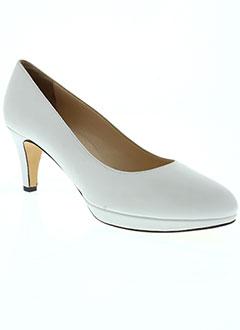 Produit-Chaussures-Femme-FRENESIA