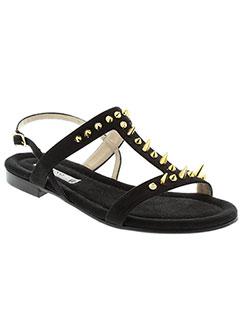 Produit-Chaussures-Femme-ALBANO
