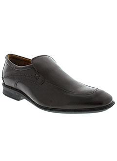 Produit-Chaussures-Homme-ECOFLEX