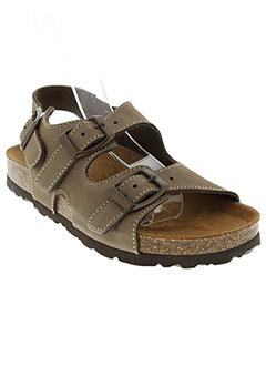 Produit-Chaussures-Garçon-REQINS