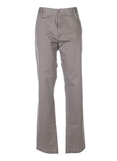 Produit-Pantalons-Homme-SMALTO