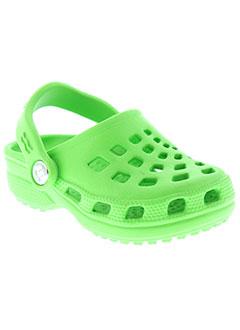 Produit-Chaussures-Enfant-WALDIES