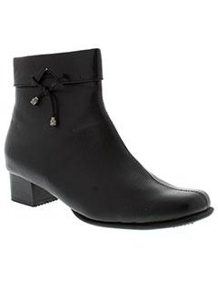 Produit-Chaussures-Femme-DIANE CONFORT