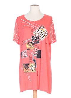 Produit-T-shirts-Femme-ATLANTA