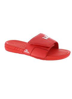 Produit-Chaussures-Homme-SUPRA