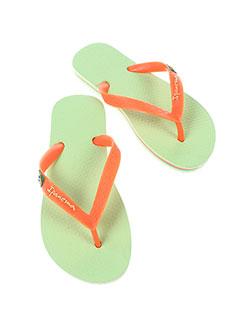 Produit-Chaussures-Enfant-IPANEMA