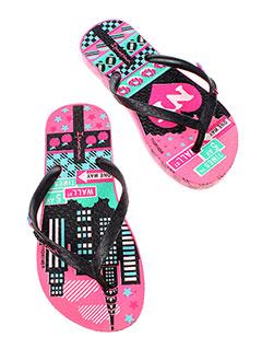 Produit-Chaussures-Fille-IPANEMA