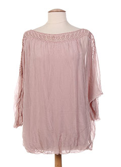 Produit-Chemises-Femme-DEFINE