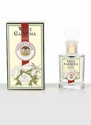 Parfum beige MONOTHEME pour femme