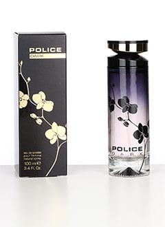 Produit-Beauté-Femme-POLICE