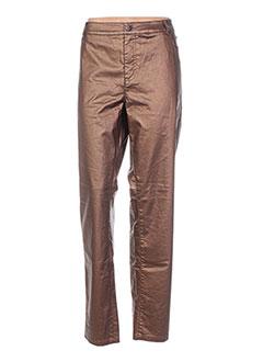 Produit-Pantalons-Femme-CISO