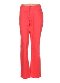 Produit-Pantalons-Femme-I.QUING
