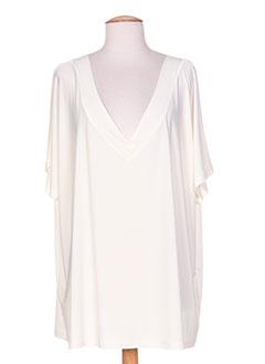 Produit-T-shirts / Tops-Femme-YOEK